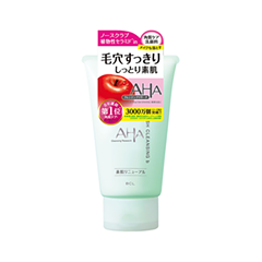 Пенка - AHA Cleansing Research Wash Cleansing B