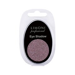 Тени для век - Eye Shadow 11 Запасной блок