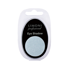 Тени для век - Eye Shadow 21 Запасной блок