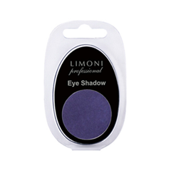 Тени для век - Eye Shadow 24 Запасной блок