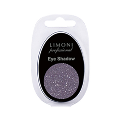 Тени для век - Eye Shadow 77 Запасной блок