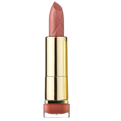 Помада - Colour Elixir Lipstick 725