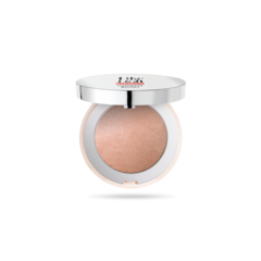 Румяна - Like a Doll Luminys Blush 200