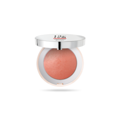 Румяна - Like a Doll Luminys Blush 300
