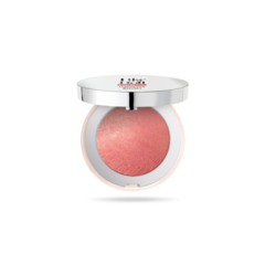 Румяна - Like a Doll Luminys Blush 302