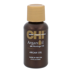Масло - Argan Oil Plus Moringa Oil Argan Oil