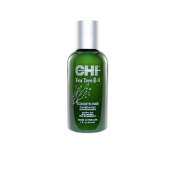 Кондиционер - Tea Tree Oil Conditioner