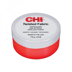 Гель - Twisted Fabric Finishing Paste