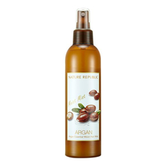 Спрей - Argan Essential Moist Hair Mist