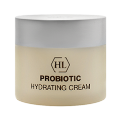 Крем - Probiotic Hydrating Cream