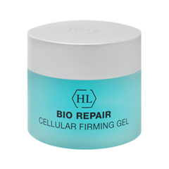 Гель - Bio Repair Cellular Firming Gel
