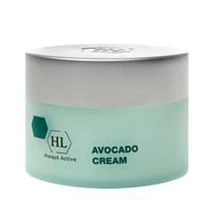 Крем - Avocado Cream