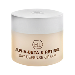 Крем - Крем Alpha-Beta & Retinol Day Defense Cream SPF-30