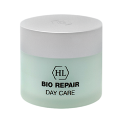 Крем - Bio Repair Day Care