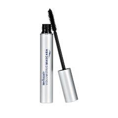 Тушь для ресниц - RevitaLash Volumizing Mascara Raven