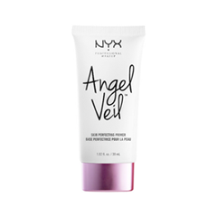 Праймер - Angel Veil Skin Perfecting Primer