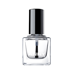Топы - High Gloss Top Coat