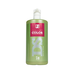 Бальзам - DS Support Color Conditioner