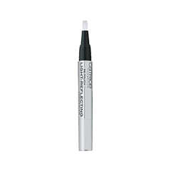 Консилер - Re-Touch Light-Reflecting Concealer 005