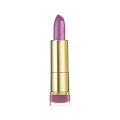 Помада - Colour Elixir Lipstick 120