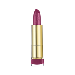 Помада - Colour Elixir Lipstick 660