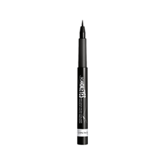 Подводка - Scandal`eyes Micro Eyeliner