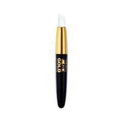 Уход за кутикулой - 18K Gold Cuticle Eraser