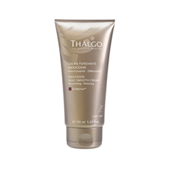 Крем для тела - Indoceane Silky Smooth Cream