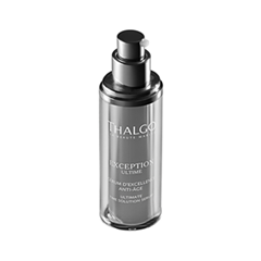 Сыворотка - Сыворотка Ultimate Time Solution Serum
