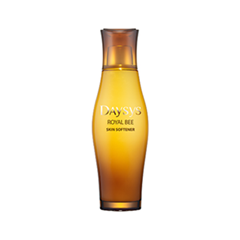 Тоник - Daysys Royal Bee Skin Softener