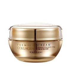 Крем - Premier Collagen Cream