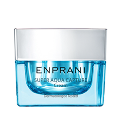 Крем - Super Aqua Capture Cream