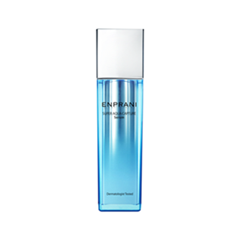Сыворотка - Сыворотка Super Aqua Capture Serum