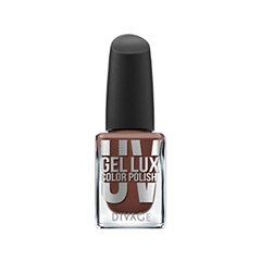 Лак для ногтей - Uv Gel Lux 13