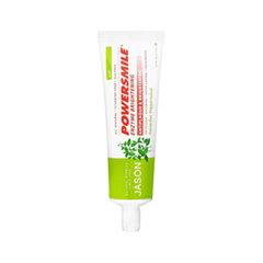 Зубная паста - Powersmile Enzyme Brightening Gel Toothpaste
