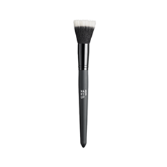 Кисть для лица - Multitalent Powder and Foundation Brush