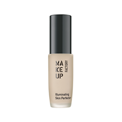 Праймер - Illuminating Skin Perfector