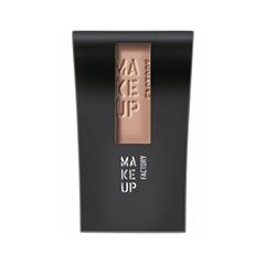 Make up factory mineral foundation online kaufen