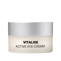 Крем для глаз - Vitalise Active Eye Cream