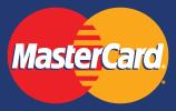 Банковская карта «MasterCard»